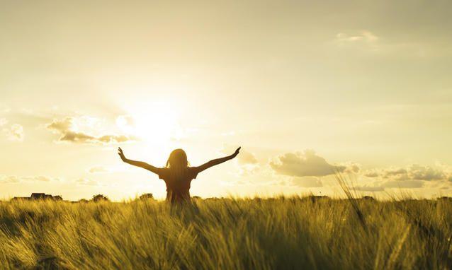 Un'atteggiamento ottimistico, fa parte di una generale disposizione verso ilbenessere, tendendo a vedere il lato positivo in ogni cosa.  Gli ottimisti sono in genere allegri e felici, per questo risultano più…