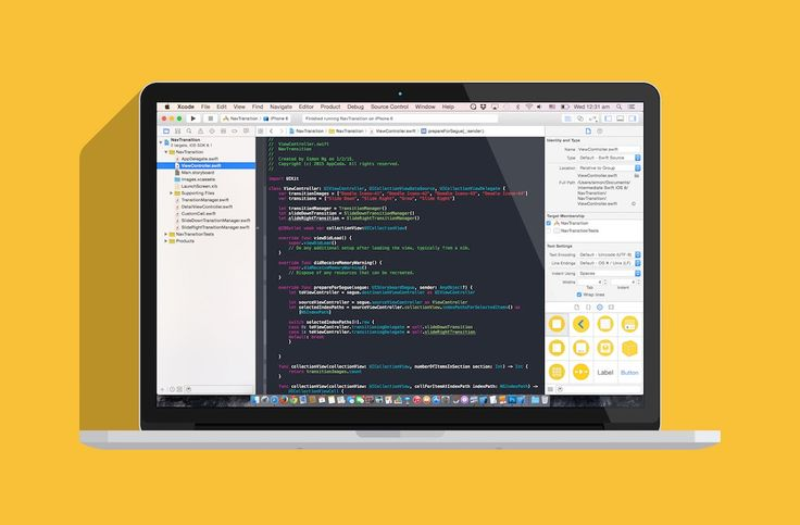 Documenting Your Objective-C and Swift Code in Xcode with HeaderDoc and Doxygen