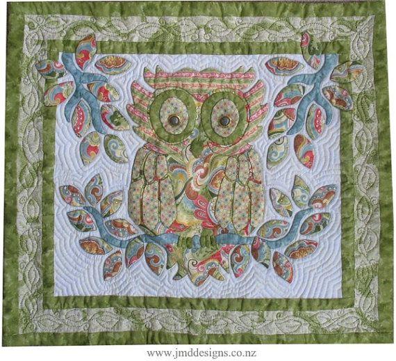 Ad Designs Quilt Patterns