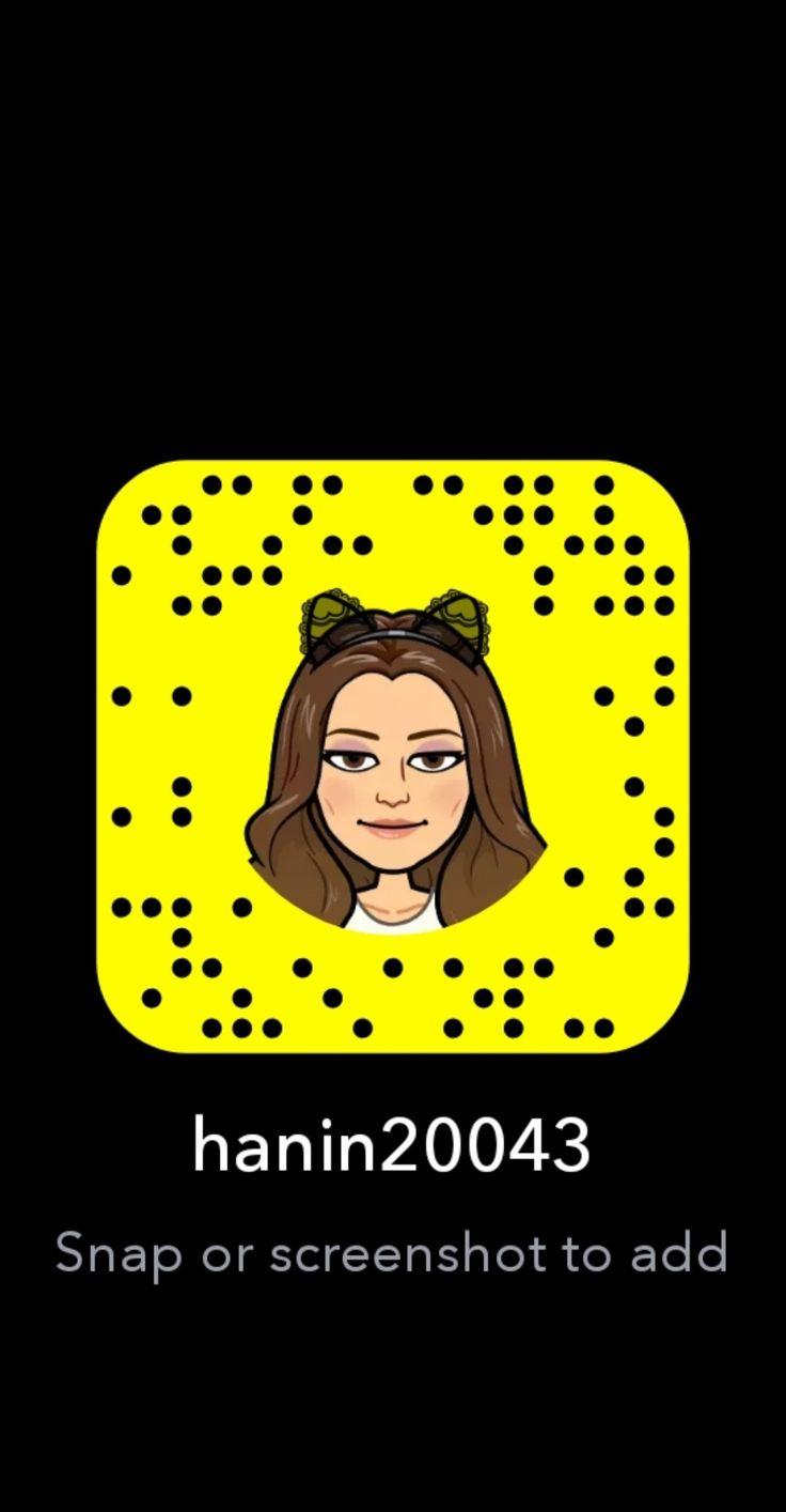 Snapchat Snapcode Addme Snapchat Codes Snapchat Users Snapchat Profile