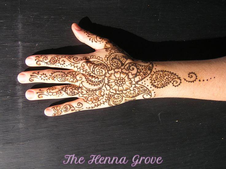 full bloom mehndi,  #mehndi, #mehndidesign, #mehndiart, #henna, #hennaart