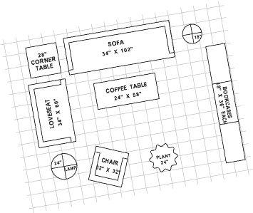 Living Room Furniture Templates 27 best room floor plan images on pinterest | bathroom ideas, room