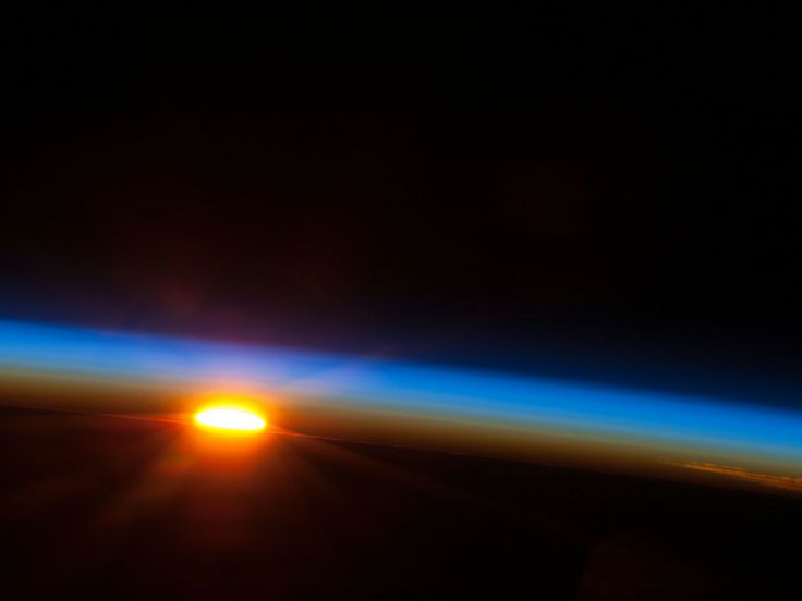 130 best outer space images on pinterest nature outer for Outer space scene
