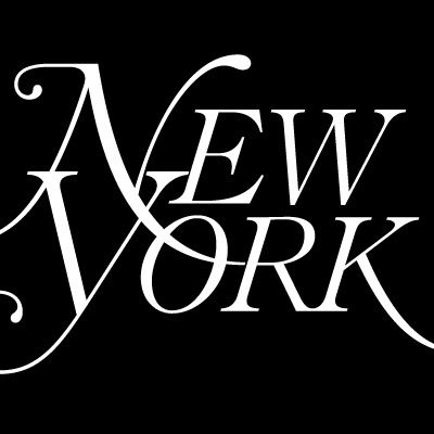View an archive of articles by Heather Havrilesky for New York Magazine.