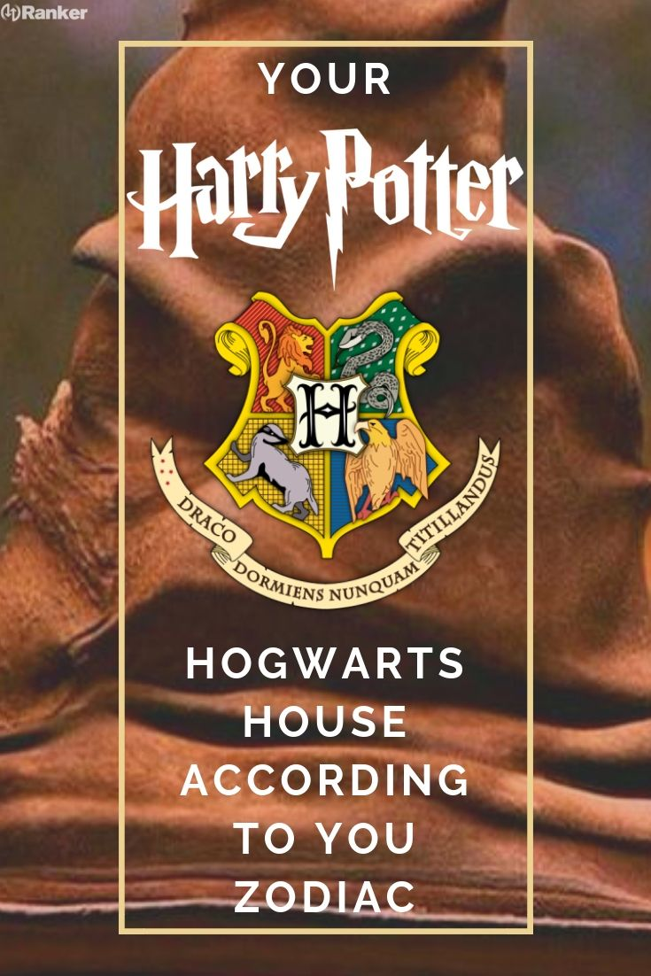 Which Combined Hogwarts House Do You Belong In Harry Potter Quizzes Harry Potter Quiz Hogwarts