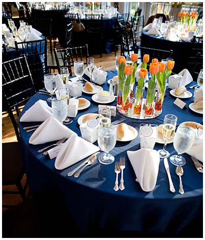 Riverdale Manor Ballroom Amp Veranda Photo Gallery Weddings