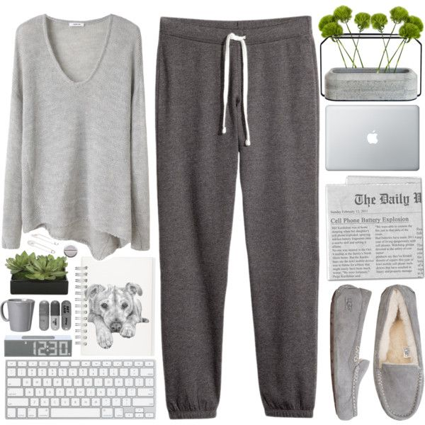 """""""sick"""" by aria-97 on Polyvore"""