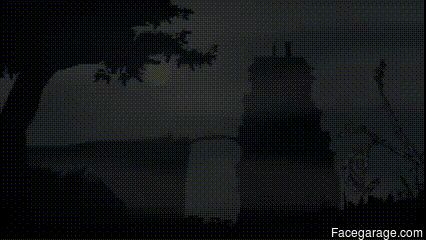 """Se vé en mejor calidad y pantalla completa en el siguiente enlace:  https://www.youtube.com/watch?v=AH81i375nDU   Animacion con Flash cs5 Personajes de la película de animacion """"Spirited away"""" """"El viaje de Chihiro"""" y """" Mi vecino Totoro"""" Los personajes fueron realizados en Illustraitor y el fondo texturizado con Photoshop. 2014"""