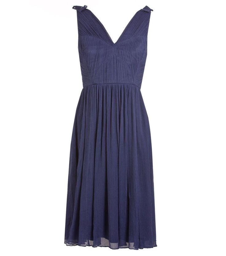 Alannah Hill - Love In A Lift Frock
