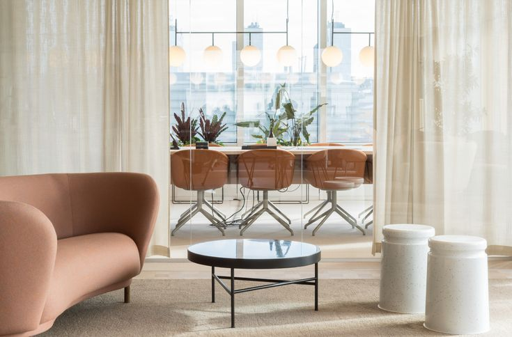 MENU | TINK-Note Design Studio, TR Bulbs, Suspension Frame