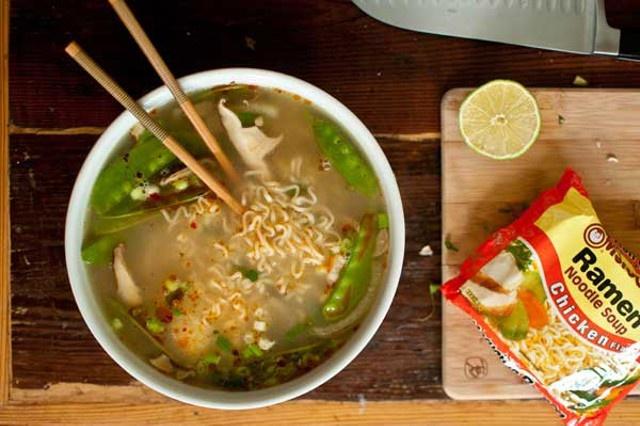 286 best Ramen Hacks images on Pinterest | Cooking food, Cooking recipes and Drink