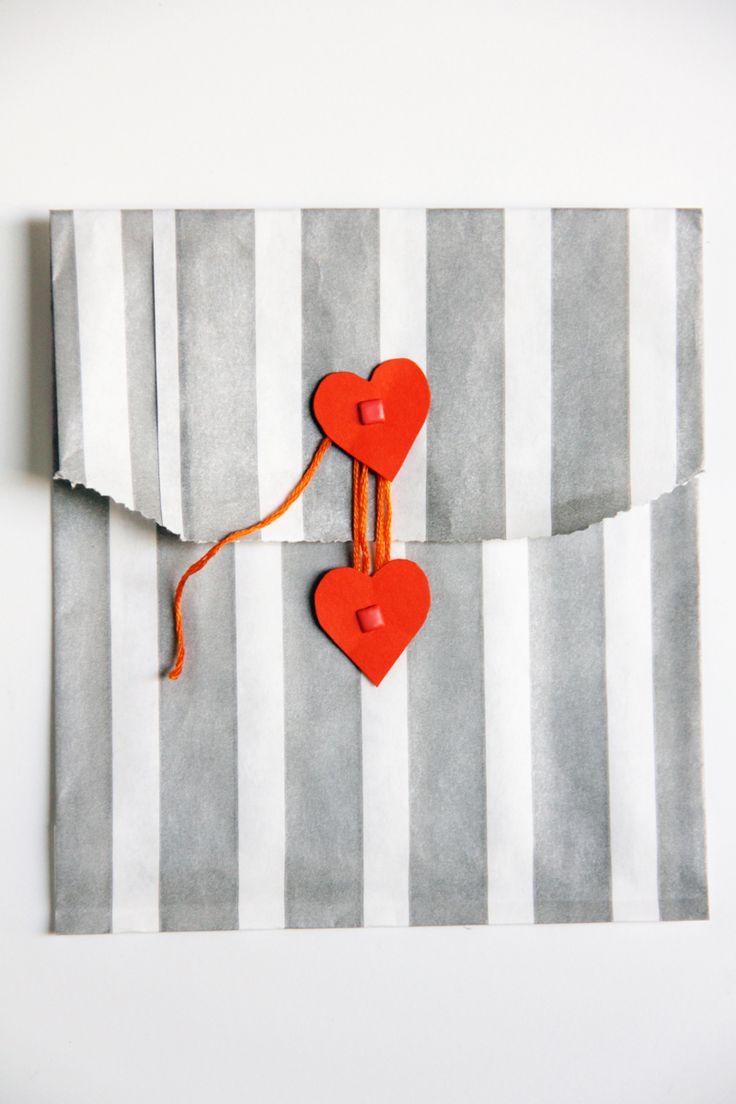 66 best Favors images on Pinterest | Wedding keepsakes, Favors and ...