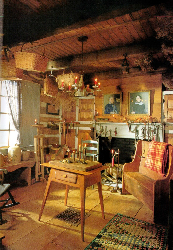 17 Best Images About Amish Country Decor On Pinterest