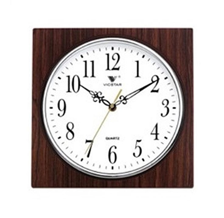 16 Best Wall Clocks Perth Images On Pinterest Modern