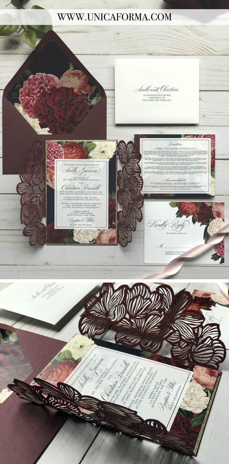 best 25 merlot wedding ideas on pinterest merlot
