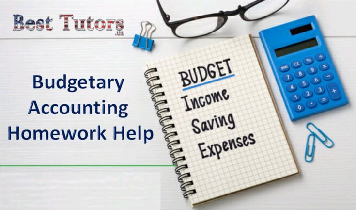 Homework help companies