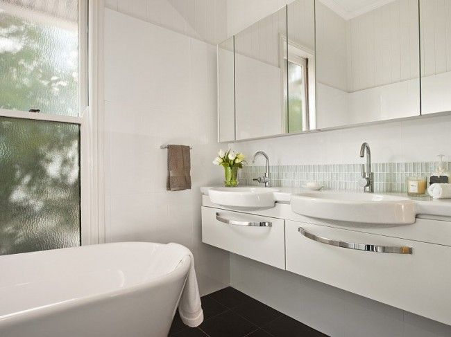Queenslander Bathroom Designs 12 best queenslander love images on pinterest | queenslander