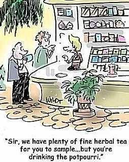 tea cartoon: Teas Time, Teas Cartoon, Teas Cups, Drinks Lavender, Teas Teas, Things Teas, Afternoon Teas, Teas Humor, Herbal Teas