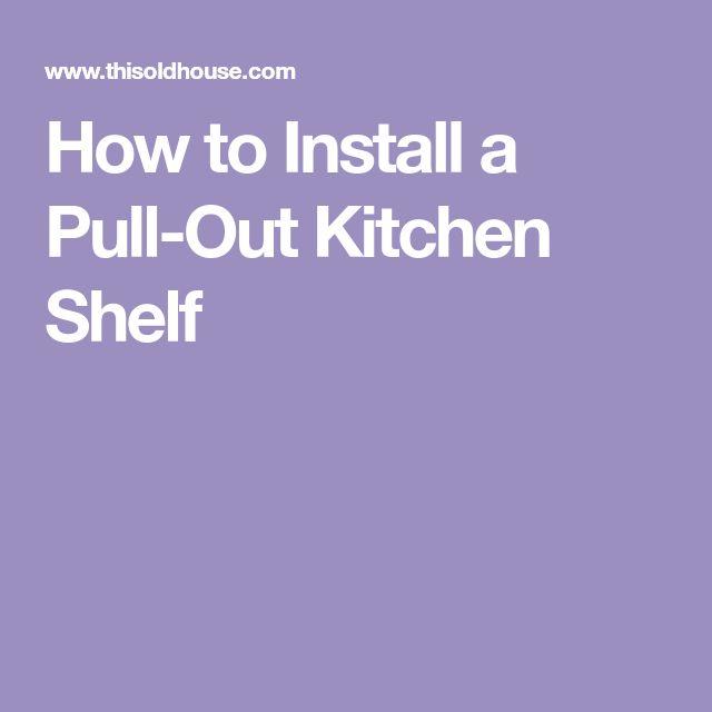 Stainless Steel Corner Shelf Kitchen How To Design A Kitchen Layout