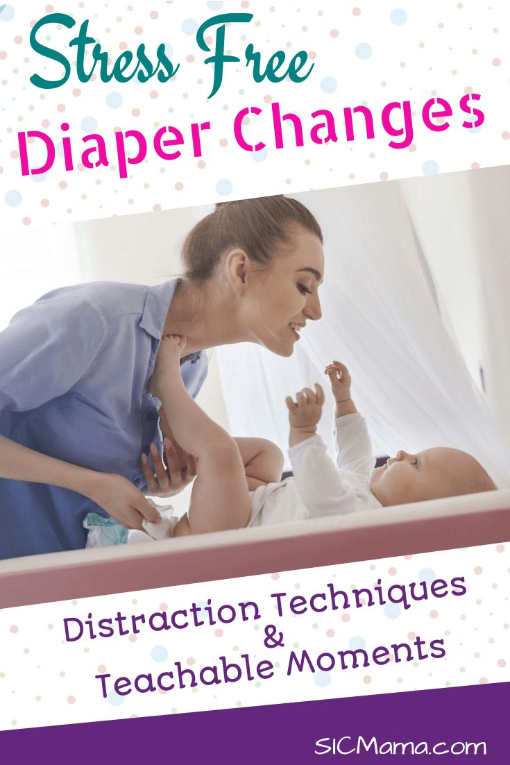 baby-diapers-diaper changing-parenting-diaper changes