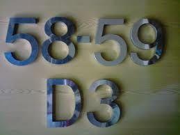 kami dari GN TECHNOLOGIES jasa pembuatan huruf timbul neon box  alamat : jln.bolevard raya ruko start of asia no 99 taman ubud lippo karawaci  no telp : 02170463227