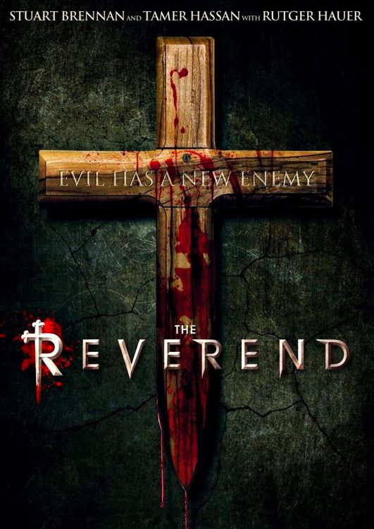"Upcoming horror movie ""Reverend"" expected 2014 More info: http://fb.me/HorrorMoviesList #horrormovies"