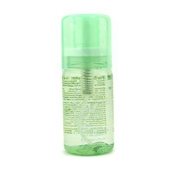 Glossing Sheer Mist - Frederic Fekkai - Classic Fekkai - 50ml/1.7oz by Frederic Fekkai. $7.60. Innovative - will enhance your well being.. A superb-weightless glossing mist Formulated with pure olive oil Imparts persistent glow to finished styles Blended with natural humectants & proteins to sleek & illuminate hair Recovers vibrancy to dull, dry & lifeless hair - Frederic Fekkai - Classic Fekkai. Save 62% Off!