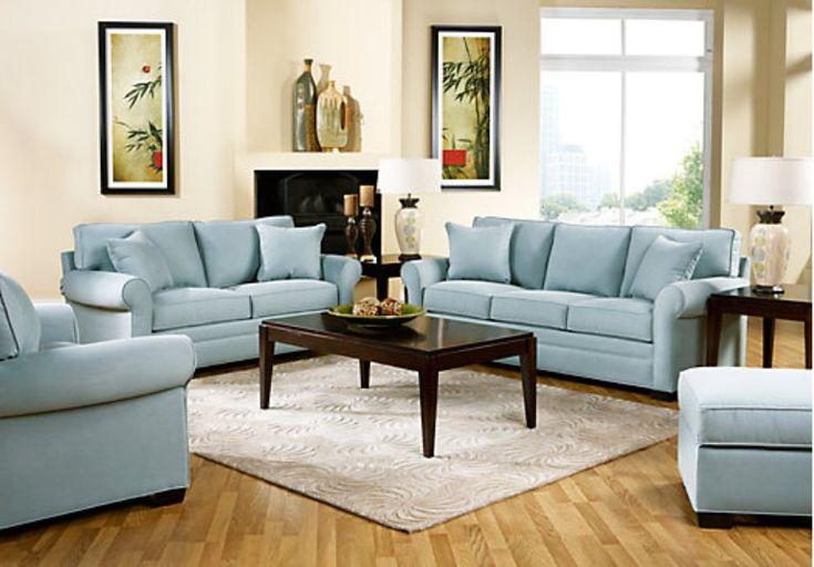 Elegante Ikea Möbel Wohnzimmer Wohnzimmer Ikea Sofas
