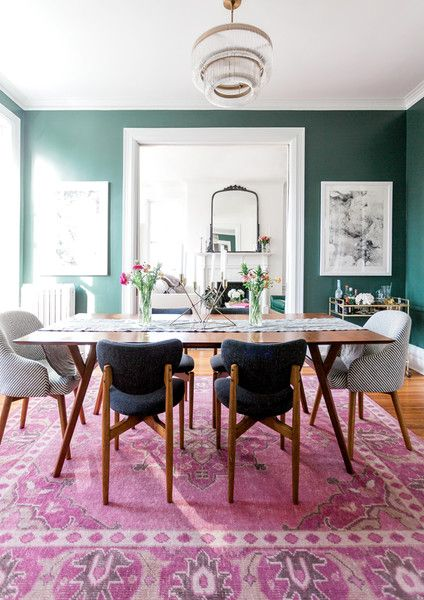 Bedroom Colors Green 309 best green wall color images on pinterest | wall colors, wall