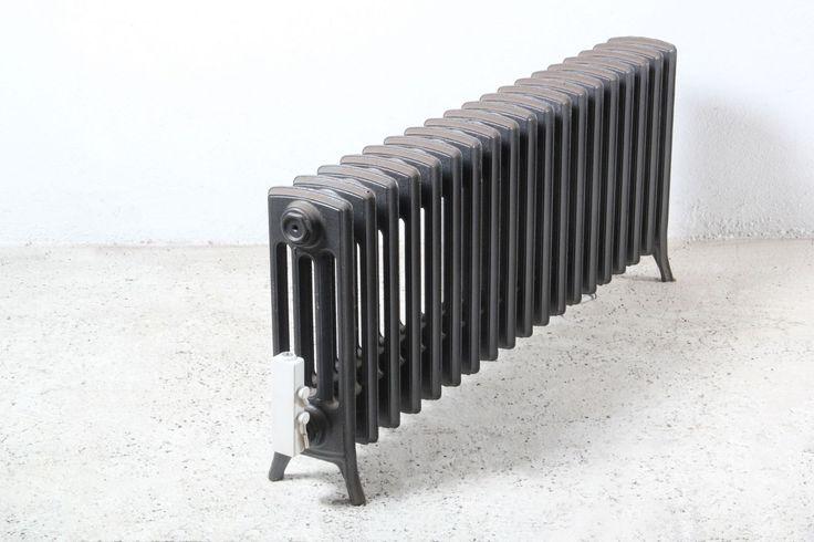 Les 25 meilleures id es de la cat gorie radiateur electrique sur pinterest radiateur - Choix radiateur electrique ...