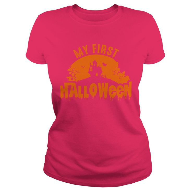 My First Halloween Outfit, Halloween Outfit Baby, Baby Halloween Outfit, Boy Halloween Outfit, Baby Halloween Clothes, First Halloween 019 #gift #ideas #Popular #Everything #Videos #Shop #Animals #pets #Architecture #Art #Cars #motorcycles #Celebrities #DIY #crafts #Design #Education #Entertainment #Food #drink #Gardening #Geek #Hair #beauty #Health #fitness #History #Holidays #events #Home decor #Humor #Illustrations #posters #Kids #parenting #Men #Outdoors #Photography #Products #Quotes…