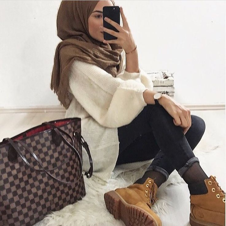 8,535 Likes, 33 Comments – Muslimah Apparel Things…