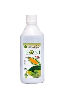 Aloe Vera is a species of succulent plant that probably originated in northern Africa.Drinking aloe vera juice malfunction of the skin, acne, rough skin, sun Jhulsi skin, wrinkles, facial blemishes, dark circles of the eyes can be overcome.