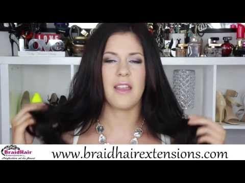 Zodiac Hair Extensions Coupon 87