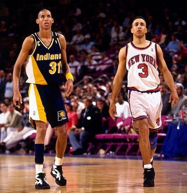Legends Original Inside Sports: 1219 Best Inside The N.B.A. Images On Pinterest