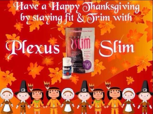 Let Plexus help you with your health problems.  Plexus Slim and Accelerator for weight loss.  Probio5 and Bio Cleanse for a healthy gut and intestines.  Plexus Slim is great for helping with Blood Sugar Levels (diabetics) Check out our website at Http://Plexusslim.com/Lindawitt