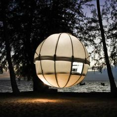 hanging tent chair - Google Search