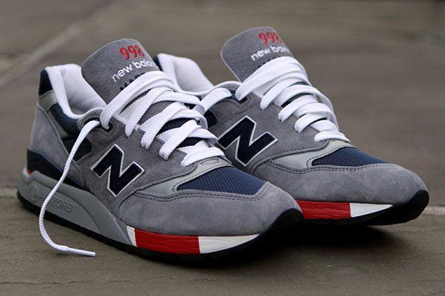 new-balance-998-1