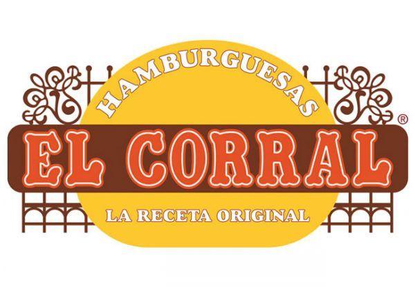 Historia y expansión de Hamburguesas El Corral, la marca colombiana