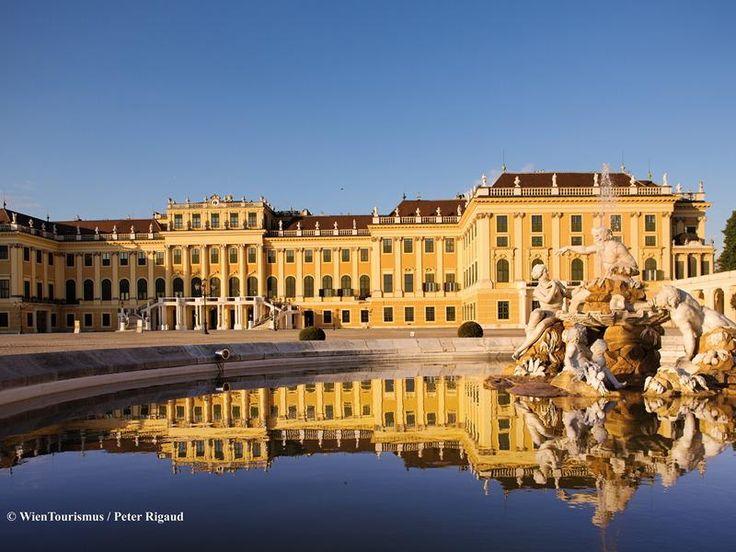 Good Vienna Tours | Free walking tours in Vienna