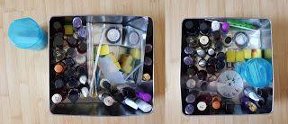 Elena Scrie: Drumul spre minimalism - Săptămâna 2 . declutter, Drumul spre minimalism, elenascrie, lifestyle, minimalism, organize, simplicity, minimalist lifestyle, project pan, useitup
