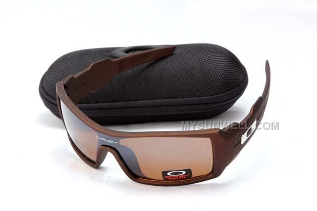 http://www.mysunwell.com/cheap-oakley-oil-drum-sunglass-brown-frame-brown-len-in-for-sale.html CHEAP OAKLEY OIL DRUM SUNGLASS BROWN FRAME BROWN LEN IN FOR SALE Only $25.00 , Free Shipping!