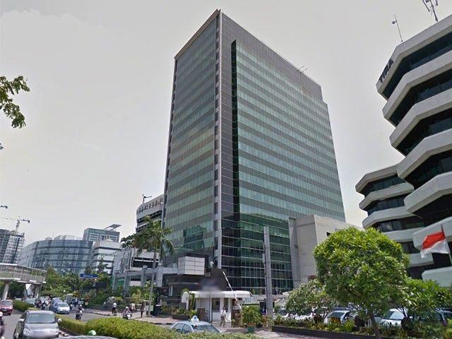 Cari Rent Office Space In South Jakarta. Mencari sewa ruang kantor di Jakarta selatan memang lebih banyak di cari oleh pebisnis lokal maupun asing. Karena Jakarta selatan merupakan wilayah yang memiliki nilai prestisius tinggi di Ibu kota Jakarta. Di wilayah ini sangat terkenal dengan pusat bisnisnya, karena disini terdapat lokasi segitiga emas. Banyak gedung perkantoran menulang tinggi yang di bangun di wilayah ini. Sehingga menjadikan Jakarta selatan merupakan pilihan utama, sebagai lokasi