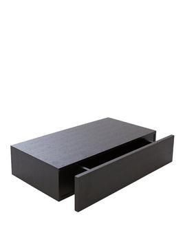 http://www.very.co.uk/ohio-floating-shelf-with-drawer/1600008681.prd