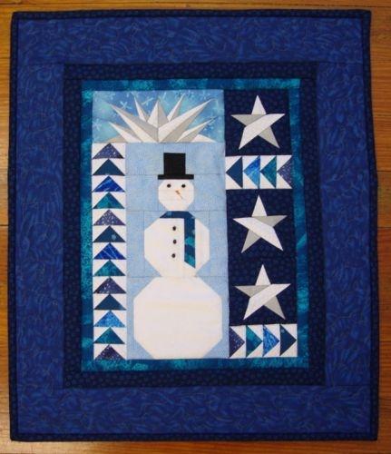 96 best Quilt Kits images on Pinterest   Quilt kits, Quilting ... : ladyfingers quilt shop - Adamdwight.com