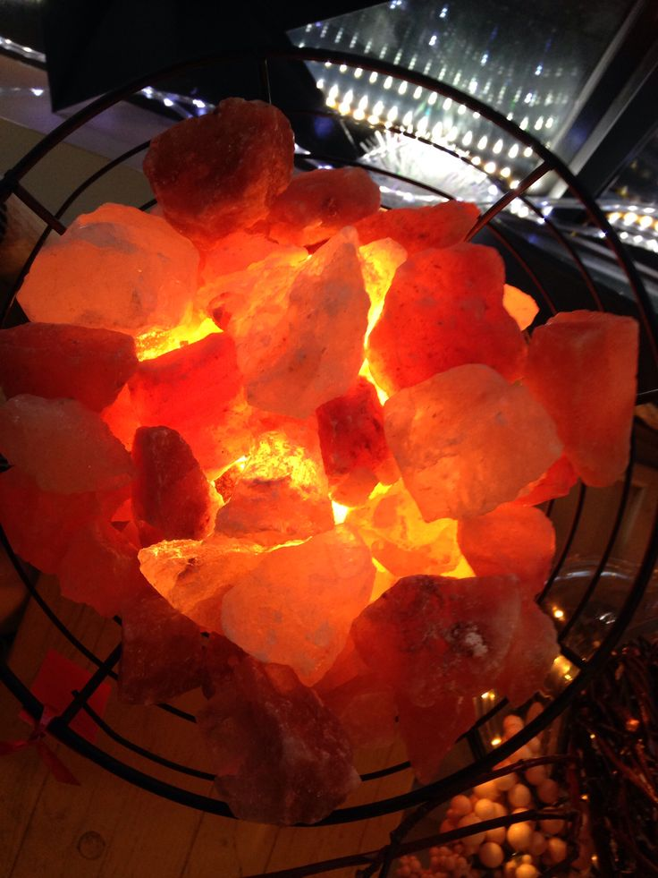 Salt Lamps Good For Asthma : 1000+ images about Salt, Salt Lamps and Salt Caves on Pinterest Himalayan salt, Health and Salts