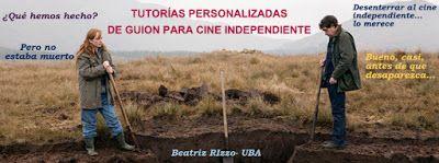Siete Artes : CONVOCATORIAS DOCENTES: TUTORÍAS PERSONALIZADAS DE...