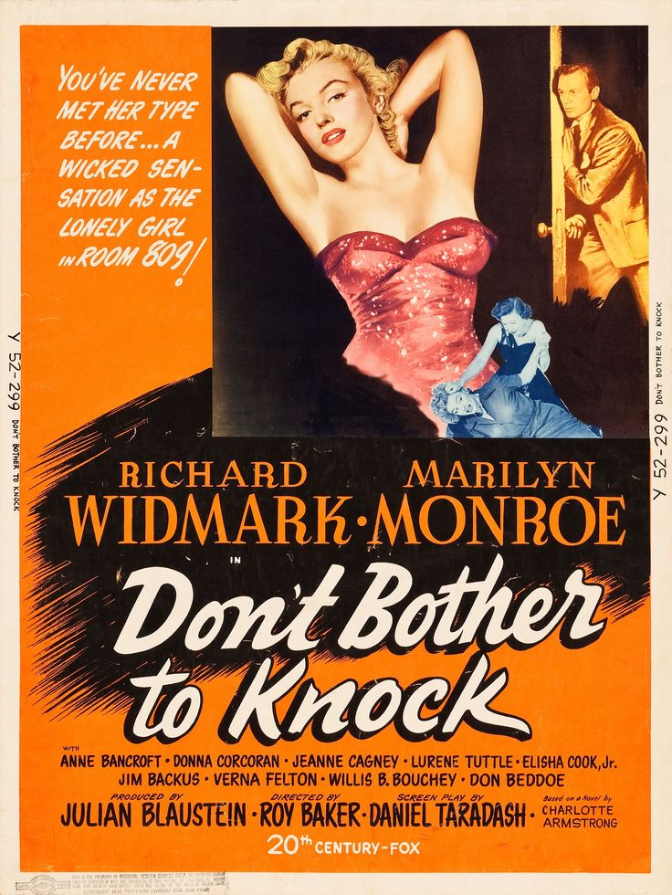 1000 images about marilyn monroe movie posters on