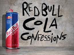 Red Bull Cola est une boisson de la société Red Bull GmbH, qui fabrique la boisson énergisante Red Bull.