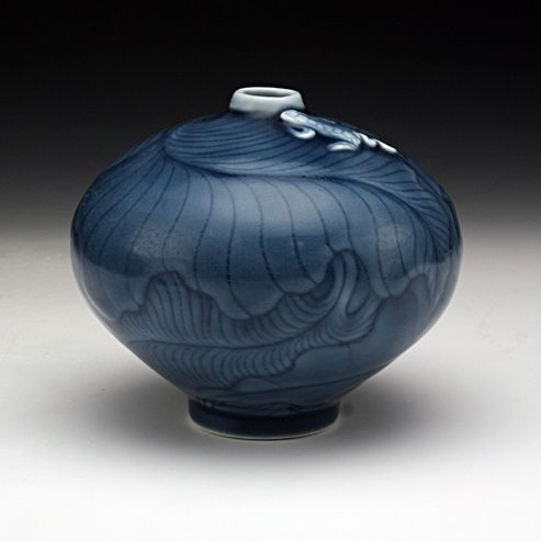 1000 Images About Elaine Coleman Pottery On Pinterest